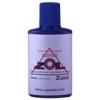PAPA corporation 金属表面改質剤 2サイクルエンジン用