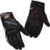 HYOD PRODUCTS HSG518 ST-X RIDE WINTER GLOVES