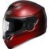 SHOEI ヘルメット QWEST