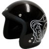 BUNBUN4649 恋するヘルメット