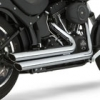 VANCE&HINES BIG SHOTS STAGGERED
