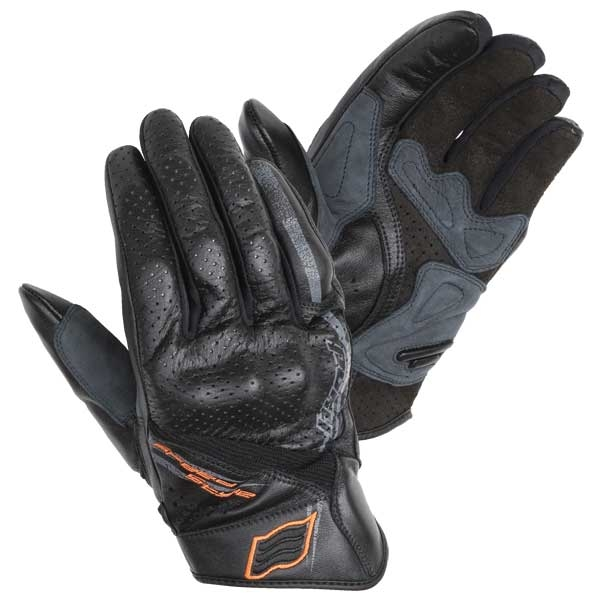 HYOD PRODUCTS ST-X RIDE GLOVES