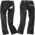 HYOD PRODUCTS d3o RIDE PANTS(COOLMAX)