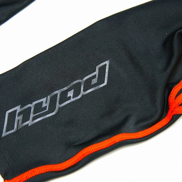 HYOD PRODUCTS HRU001SP BOOST UNDER SHIRTS〔SPLASH〕