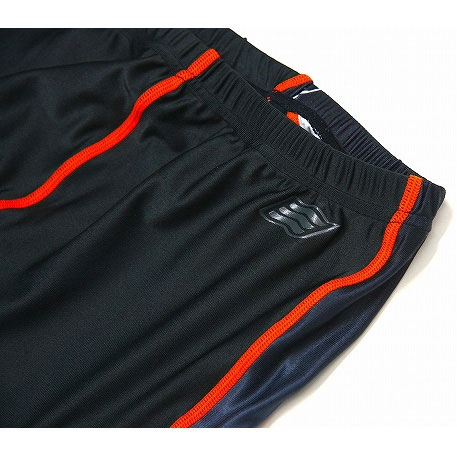 HYOD PRODUCTS HRU003SP BOOST UNDER PANTS〔SPLASH〕