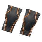 HYOD PRODUCTS STV009D D3O COOL KNEE BOOSTER