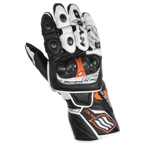 HYOD PRODUCTS HYOD EVOLUTION RACING GLOVES