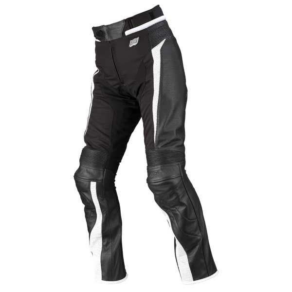 HYOD PRODUCTS ST-X MESH PANTS(BOOTS-OUT)