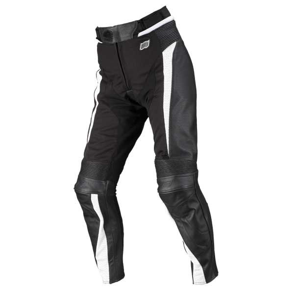 HYOD PRODUCTS ST-X MESH PANTS(BOOTS-IN)