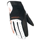 HYOD PRODUCTS ST-X5 GLOVES