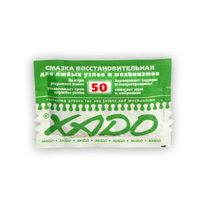 XADO JAPAN リストアリンググリース(回復用)