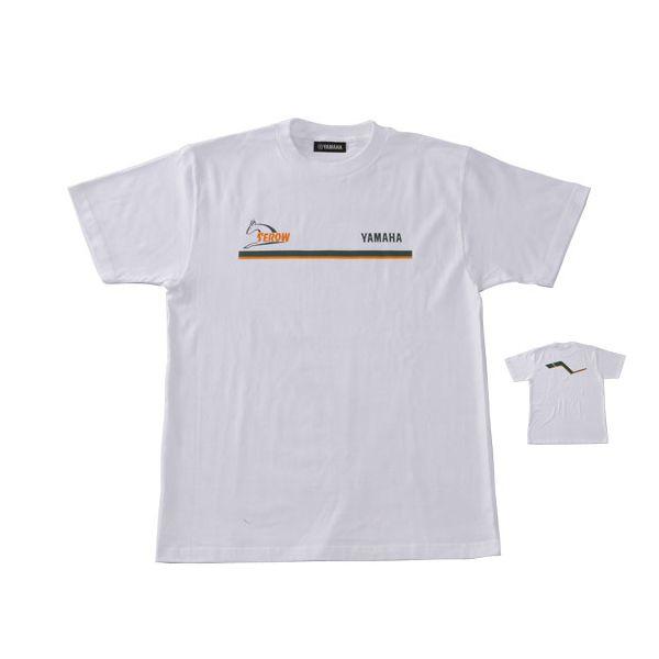 Y'S GEAR YAE33 SEROW Tシャツ
