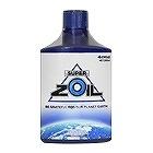エコシリーズ金属表面改質剤 4サイクルエンジン用