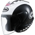 Arai MZ Phil Read [フィル・リード]