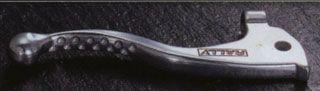 ROUGH&ROAD ノンスリップショートレバーセット H-5