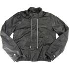 komine ★【特価品】JK-020 Waterproof Lining Jacket