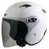 リード工業 RAZZO3 エクストリームジェットヘルメット