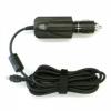 YUPITERU 5Vコンバーター付きシガープラグコード MCN43si/MCN45si/MCN46si/BNV-1用