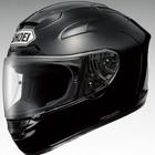 SHOEI ヘルメット X-TWELVE