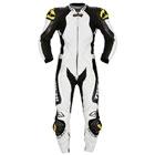 ★【特価品】GP-MAX R101 レディースレザースーツ