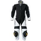 J-022 キッズレザースーツ