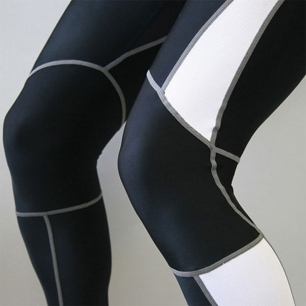 HYOD PRODUCTS BOOST UNDER PANTS
