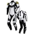 GP-MAX R102 レザースーツ