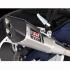 YOSHIMURA JAPAN Slip-On R-11サイクロン2エンド EXPORT SPEC 政府認証