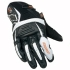 HYOD PRODUCTS ST-X 009 D3O GLOVES