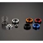GILD DESIGN FACTORY 調製式リヤマスター用ブレーキスプリング