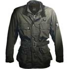 Belstaff Pure Motorcycle XL500 REPLICA Jacket man