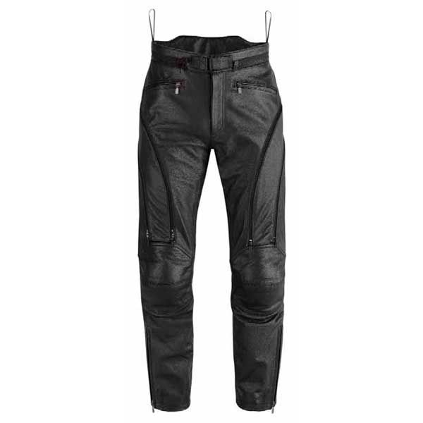 Belstaff Pure Motorcycle CROFT CIRCUIT Trousers