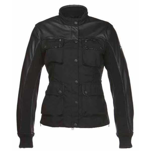 Belstaff Pure Motorcycle APPLEDENE Jacket lady