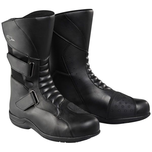 alpinestars ROAM WATERPROOF BOOT