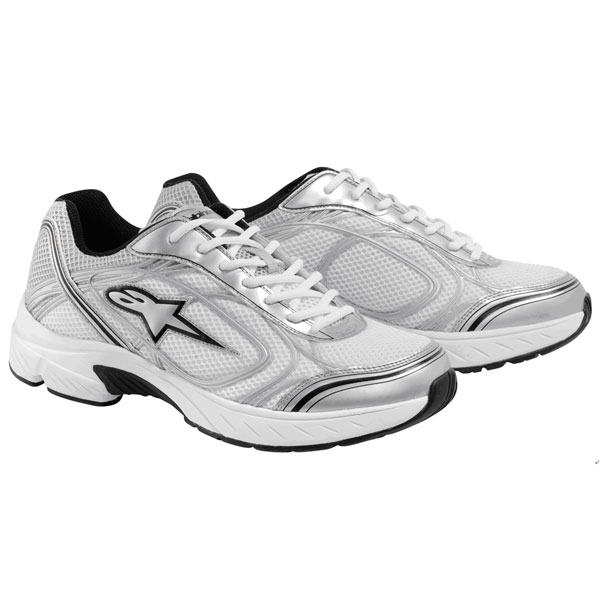 alpinestars CREW SHOES