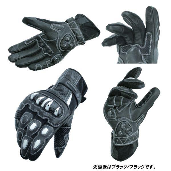 hit-air(無限電光) Glove GX-3