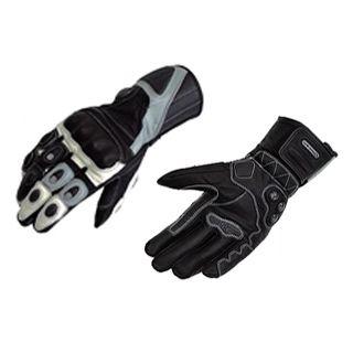 hit-air(無限電光) Glove R2