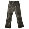 MOTO FIELD Cup Boots Out Lady's Pants