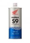 HONDA ウルトラS9 4サイクルオイル 10W-40