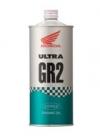 HONDA ウルトラ GR2 2サイクルオイル