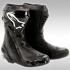alpinestars 【特価品】SUPERTECH R ブーツ