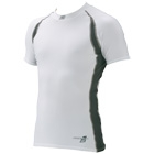 HYOD PRODUCTS BOOST UNDER SHIRTS(SHORT)