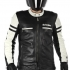 alpinestars ELIMINATOR LEATHER JACKET