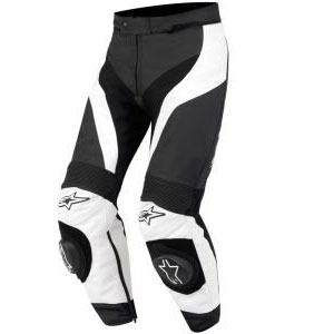 alpinestars GP PLUS LEATHER PANTS