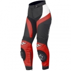 alpinestars STELLA GP PLUS LEATHER PANTS レディースモデル