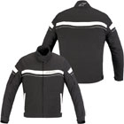 alpinestars T-FUEL WATERPROOF JACKET