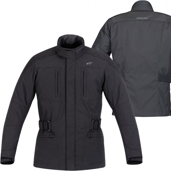 alpinestars MORA WATERPROOF JACKET