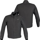 alpinestars VERONA WATERPROOF JACKET