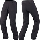 alpinestars SWITCH DRYSTAR PANTS