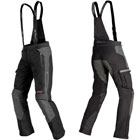 alpinestars LONG RANGE 2 DRYSTAR PANTS